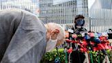 晚報:港保安局長鄧炳強回應陳同佳案,敦促「中國台灣」摒棄政治操弄|端傳媒 Initium Media