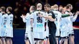 Germany vs Spain Handball Live Stream: How to Watch Online