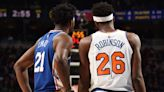 NBA Injury Report: Updates on Joel Embiid, Klay Thompson and other key players going into NBA training camps