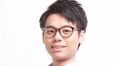 深水埗區議員李文浩拒出席明日宣誓儀式 料喪失區議員資格