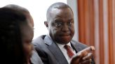 Kenya Drops Charges Against Officials Due to Testify Against Ex-Finance Minister