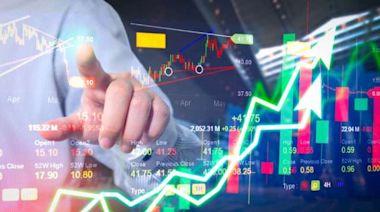 張志誠觀點:散裝航運股全線噴出 未來獲利大好的來源是什麼? | Anue鉅亨 - 台股新聞
