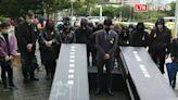 沒拿到安心旅遊補助款 北市旅館公會抬黑棺抗議「被白睡」 - 自由電子報影音頻道