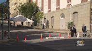 Baltimore Gearing Up For President Joe Biden's Visit