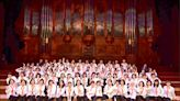 《藝術文化》台北愛樂市民合唱團年度公演