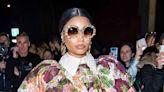 As A Barb, I'm Over Nicki Minaj's Behavior And Here's Why