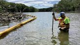 Wells at Superfund site have been tested for years