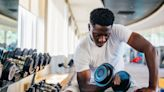 How long does it take to build muscle?   WTOP