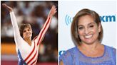 WHERE ARE THEY NOW: 12 of America's youngest Olympic stars