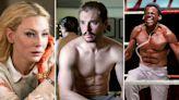 Dressing room secrets of Kit Harington, Daniel Kaluuya and more stars