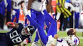 Bills are no stranger to tough losses before bye week