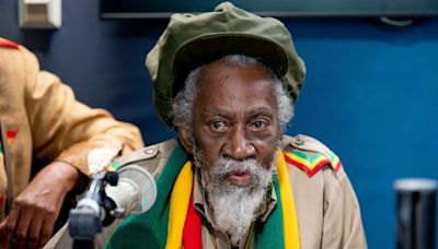 Bunny Wailer, Reggae Luminary and Last Wailers Member, Dies At 73