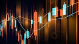 Economy will accelerate in Q4