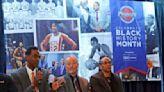 Lapchick family felt backlash due to Knicks coach's views