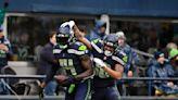 NFL Power Rankings entering Week 8