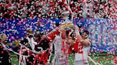 Big Ten bowl projections, College Football Playoff predictions after Week 2