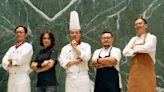 澎湖福朋喜來登結合四大在地名廚合作 打造澎湖史上最大餐酒盛會
