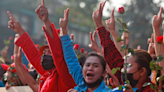 Myanmar's ethnic groups are finally uniting in the fight for democracy