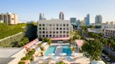 South Beach hotel too noisy for neighbors. New sound system aims to bring back quiet