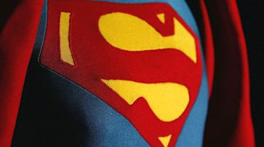 DC Films and Warner Bros. are developing a Superman feature from Ta-Nehisi Coates, J.J. Abrams