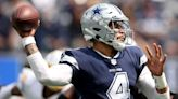 How to Watch Eagles vs Cowboys Online Without Cable