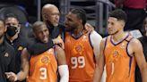 Roundtable: Was the Phoenix Suns' NBA Finals run a success or failure?