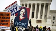 How would Justice Amy Coney Barrett rule on Roe v. Wade? Constitutional scholar weighs in