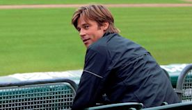 10 Things We Absolutely Love About Moneyball