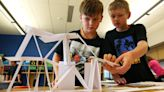 Summer school, camps designed to help students catch up
