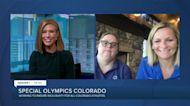 Special Olympics Colorado: Inclusivity for All Colorado Athletes