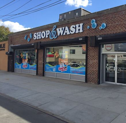 shop-and-wash-laundry-brooklyn- - Yahoo Local Search Results