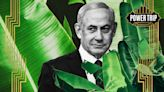 Netanyahu's Ultra-Luxurious Hawaii Vacation Is a Total Legal Shitstorm