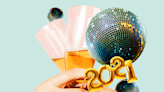 65 Songs for Your New Year's Eve Playlist That'll Make Any Party Lit as Hell