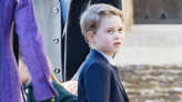 Here's What Prince William And Kate Middleton Are Doing To Give Prince George The Privacy He Needs - Daily Soap Dish