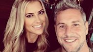 Christina Anstead Files For Divorce From Ant Anstead After 2 Years Of Marriage (Reports)
