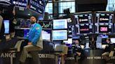 美股盤後重點新聞摘要2021年10月21日 | Anue鉅亨 - 美股