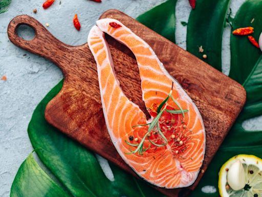 提升抗敏防護力營養師教你吃 5種營養素食物快放進購買清單內