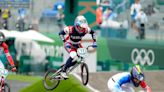 Connor Fields, injured during Olympics BMX Racing crash, expected to return to US by end of week