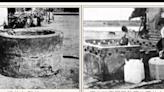 台灣西南沿海曾經盛行的「烏腳病」,原因竟然和居民喝的井水有關 - The News Lens 關鍵評論網