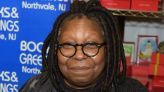 The Untold Truth Of Whoopi Goldberg