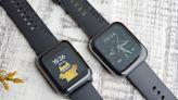 realme Watch 2 具備 24小時心率監測並可測血氧濃度,完整的健康偵測及數據分析,管理自己的健康狀態