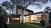 A More Efficient Home: How Smart Devices are Helping Make Greener Houses