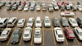 Insurance Auto Auctions to expand Hawaii footprint in Oahu's Campbell Industrial Park - Pacific Business News