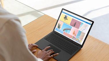 趕上今夏推出?Windows 10 Cloud PC 支援頁面洩端倪