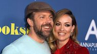 Olivia Wilde & Jason Sudeikis End 7-Year Engagement After Nearly A Decade Together