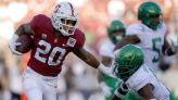 Stanford looks to extend dominant run over Oregon State to 12 consecutive wins: Previewing Beavers' 2021 football season