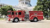 In EV News: Tesla Raises Prices Again, Electric Fire Engine and More – 24/7 Wall St.