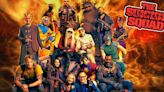 Review: The Suicide Squad Rises from Wreckage of 2016 to Be the Best of All DC Comics Movies