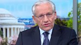 'Just like Watergate': Bob Woodward reveals 'seven conspiratorial actions by Trump and Bannon' to destroy democracy