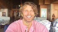 'NCIS: LA' Star Eric Christian Olsen Says He'd Love to Make a Cameo on 'NCIS: Hawaii'